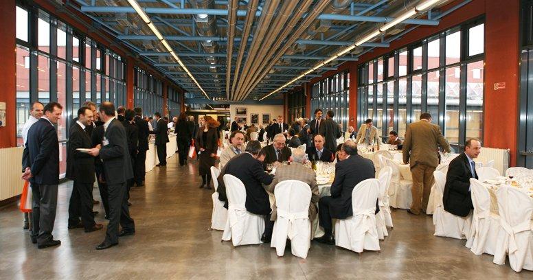 cena-galleria01
